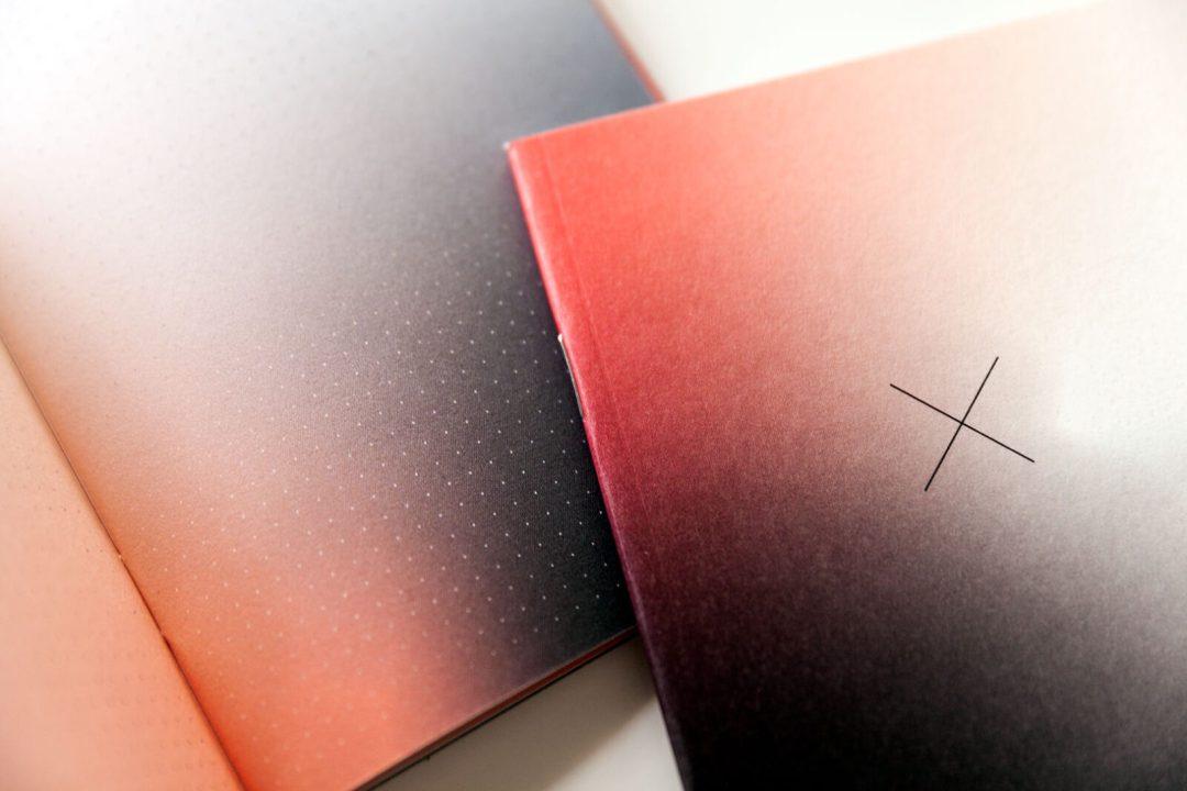 Auranotebook